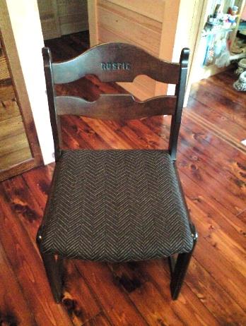 椅子の張替え before/after_c0157866_1940557.jpg