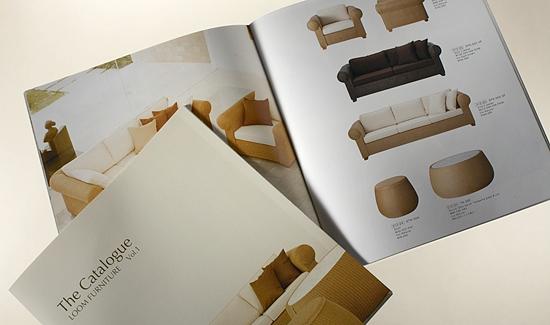 家具カタログ撮影_a0002672_12374487.jpg