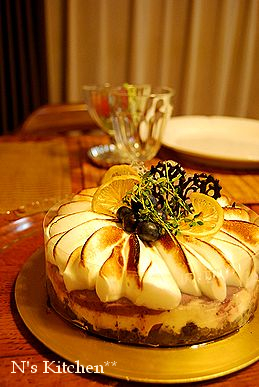 Birthday cake_a0105872_9392339.jpg