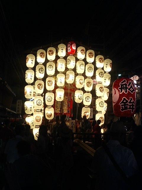 京都の街はこんちきちん♪_c0127476_15191461.jpg