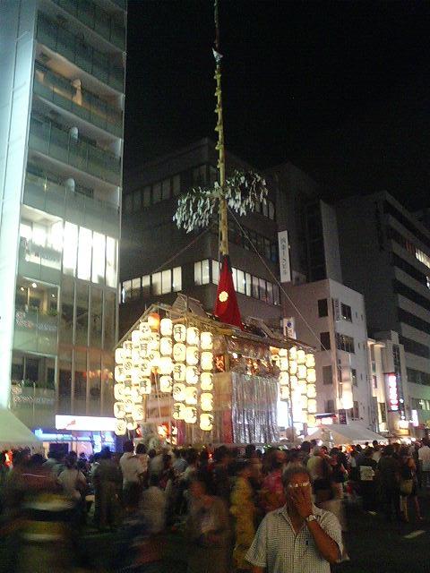 京都の街はこんちきちん♪_c0127476_15222216.jpg