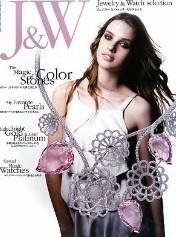 J&W 極上の宝石のような、一冊_b0053082_051294.jpg