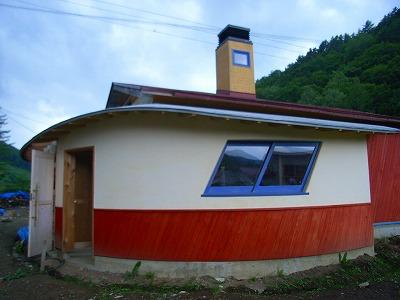 森と風の学校_e0114895_161177.jpg