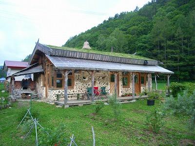 森と風の学校_e0114895_16142510.jpg