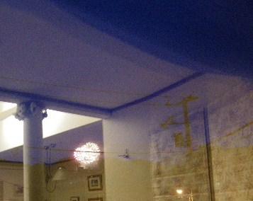 b0151504_20111144.jpg