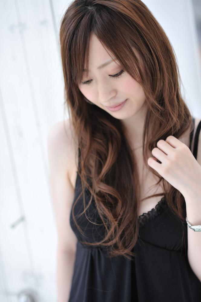 f0185424_952423.jpg