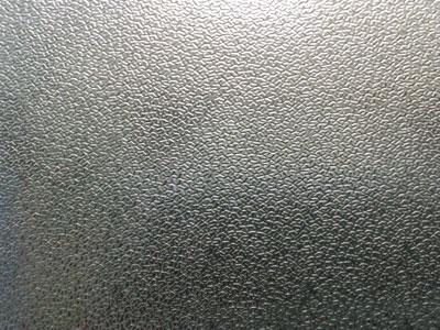 型板ガラス_c0184125_19445081.jpg