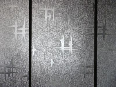 型板ガラス_c0184125_19453088.jpg