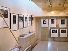 中川こうじ写真展「のらねこ。」は終了いたしました。_f0138928_1840235.jpg
