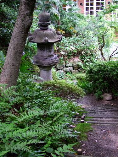 「京都 ハイアットリージェンシー京都の朝ごはん」_a0000029_23582058.jpg