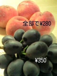 f0202231_22491599.jpg
