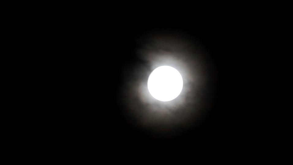 日食予行演習_c0064553_21141665.jpg