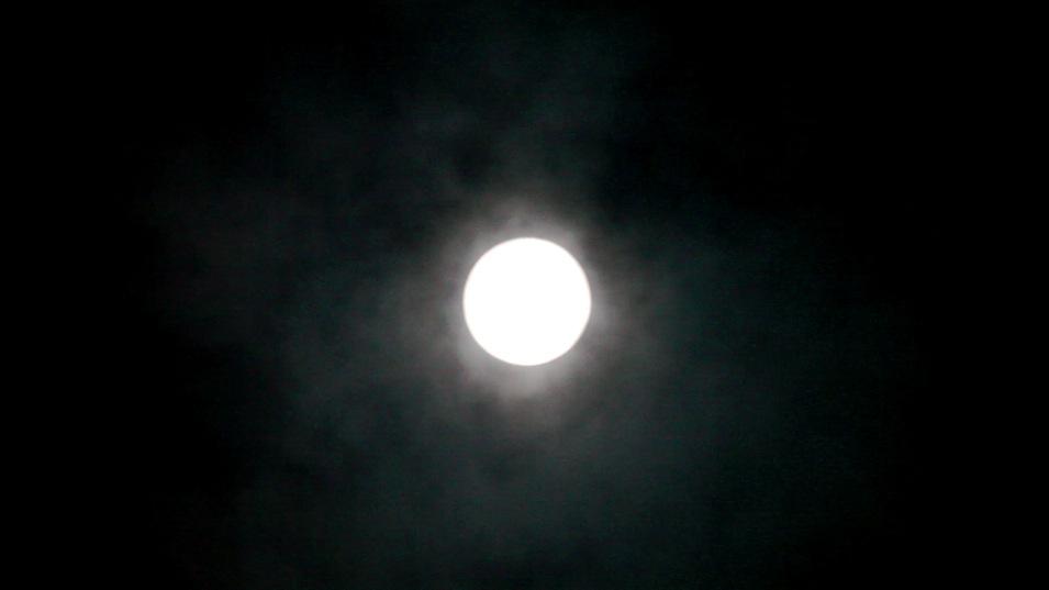 日食予行演習_c0064553_21142515.jpg