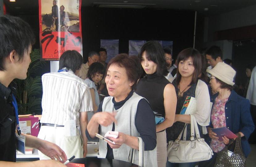 満員御礼!!harappa映画館7月11日!_b0173254_1831353.jpg