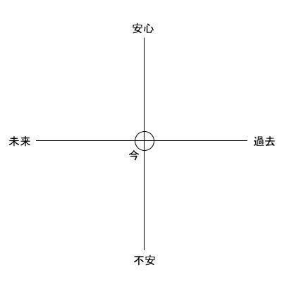 b0002156_19115876.jpg