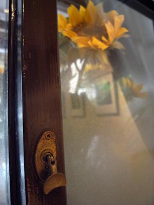 レストランマルシェにてピンホール写真展 「欧州街角散歩」 横浜市神奈川区_f0117059_014774.jpg