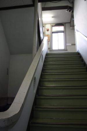 f0167470_20111527.jpg