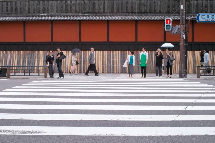 京散策_b0074098_739204.jpg