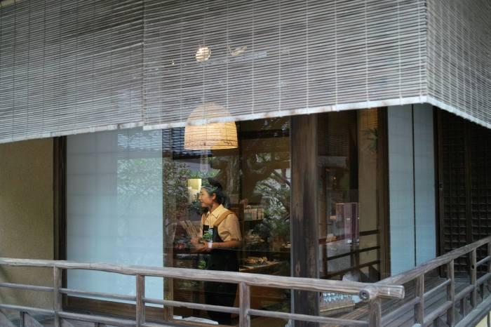 京散策_b0074098_742542.jpg