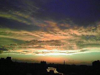 ☆空。。_a0120325_23581987.jpg