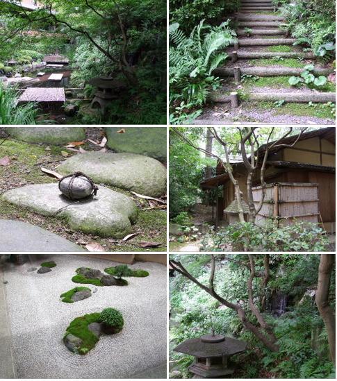 「京都 ハイアットリージェンシー京都の朝ごはん」_a0000029_03519.jpg