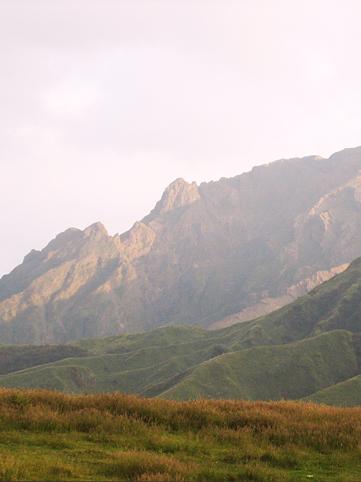 山の彼方_c0107829_12452947.jpg