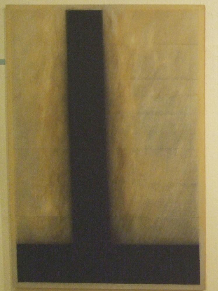 1040) たぴお 「中村友三・作品展」 終了・7月6日(月)~7月11日(土)_f0126829_23194634.jpg