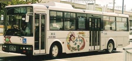 下津井電鉄 日デU-JP211NTN +西工_e0030537_23475776.jpg
