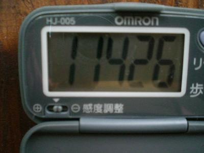b0125443_19355568.jpg