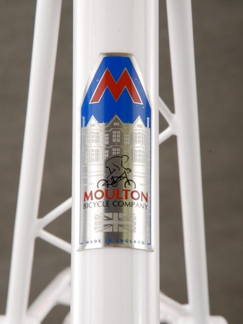 Alex Moulton MOULTON-50_e0132852_13492684.jpg