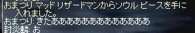 b0128058_13162784.jpg