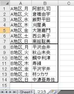 (Excel)マスタから条件に基づいて値を自動的に決定する_e0091163_14201092.jpg