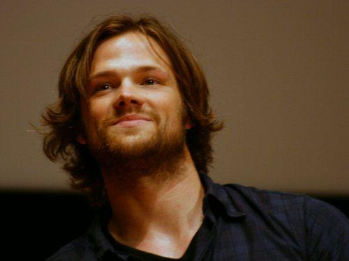 Happy Birthday, Jared!!_b0064176_23113563.jpg