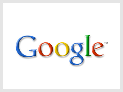 Fonts Used In Logos of Popular Websites_f0011179_2143679.jpg
