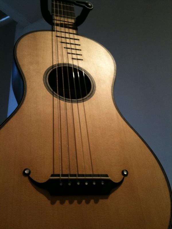 19世紀ギター_f0018889_2038544.jpg