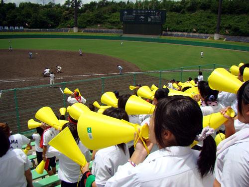 高校野球は感動だっ!_a0047200_9532241.jpg