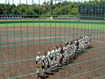 高校野球は感動だっ!_a0047200_9595910.jpg