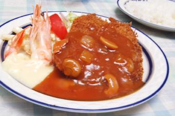 超オススメ!! 京都の洋食屋さん_a0115906_18552975.jpg