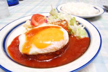 超オススメ!! 京都の洋食屋さん_a0115906_19104123.jpg