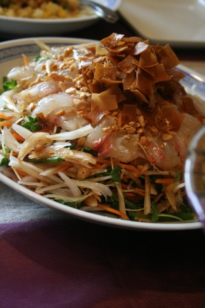 料理教室―広東料理(福建炒飯など)_f0141419_16233787.jpg