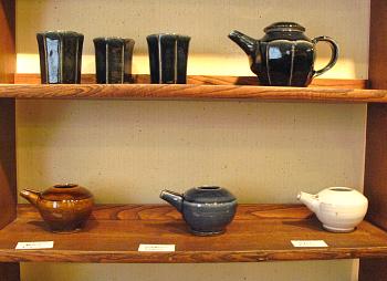 延興寺窯・父娘展 最終日です_f0197821_12555613.jpg