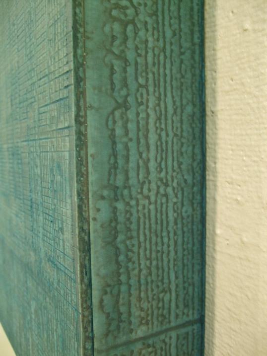 1040) たぴお 「中村友三・作品展」 終了・7月6日(月)~7月11日(土)_f0126829_0221668.jpg