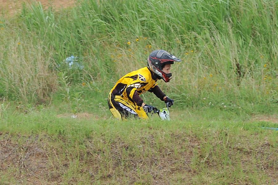 2009 JOSF7月緑山定期戦VOL3:BMXエキスパートクラス決勝_b0065730_223645.jpg