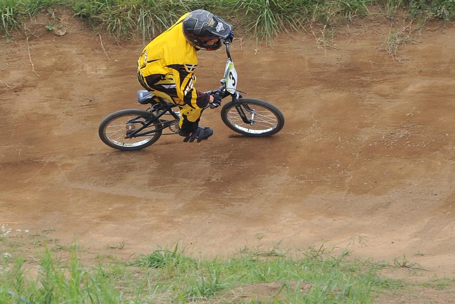 2009 JOSF7月緑山定期戦VOL3:BMXエキスパートクラス決勝_b0065730_242711.jpg