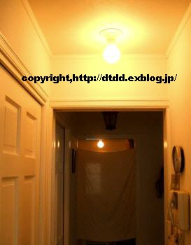 e0146932_16512672.jpg