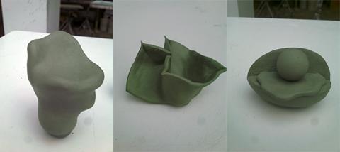 Taking A Sculpture Class_d0018737_9153836.jpg