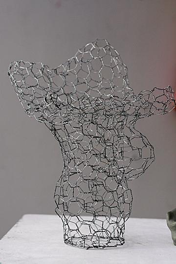Taking A Sculpture Class_d0018737_9205221.jpg