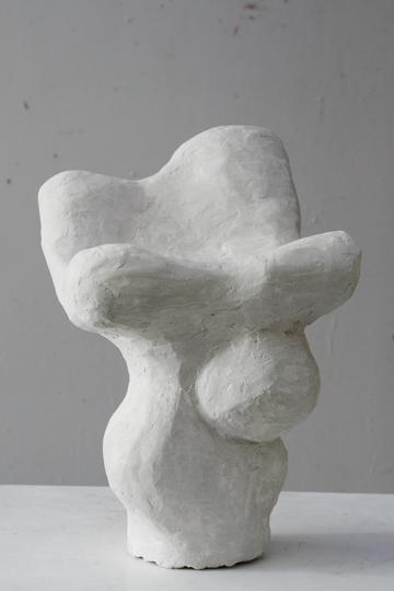 Taking A Sculpture Class_d0018737_9294963.jpg