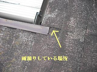 修理工事あれこれ_f0031037_21103261.jpg