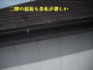 f0031037_2111132.jpg